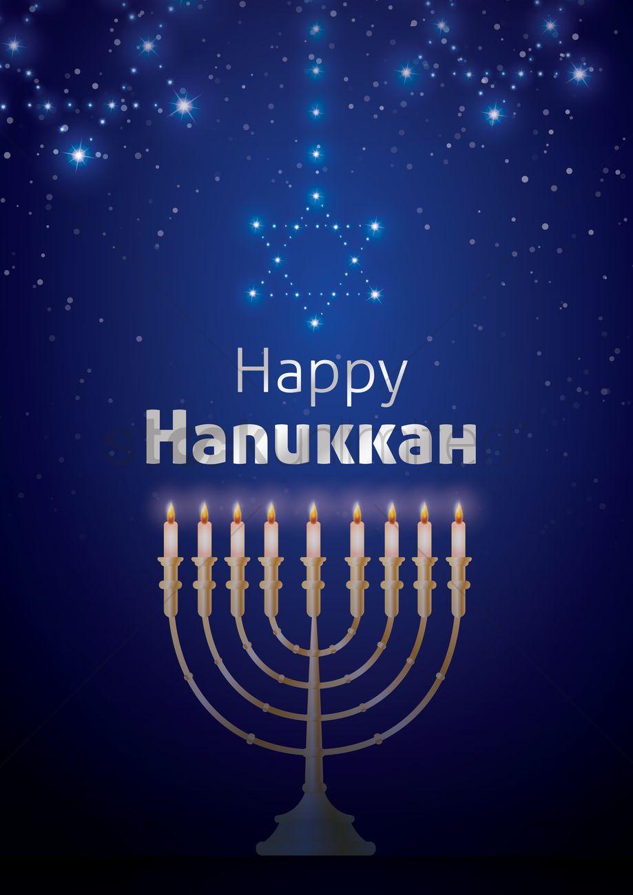 happy hanukkah authorstream - photo #14