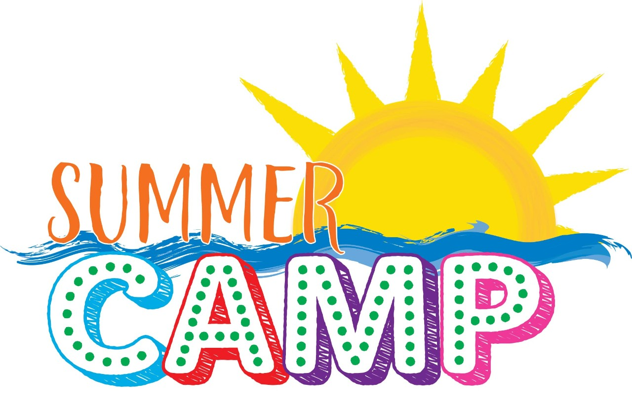 summer camp registration the village of haverstraw new york